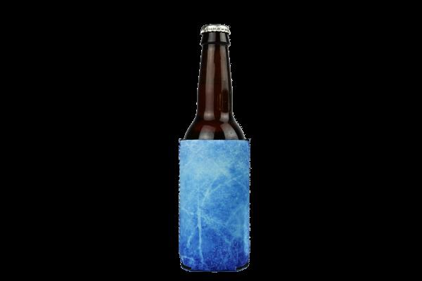 ICY Flaschenkühler