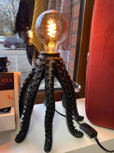 Lampe KRAKEN