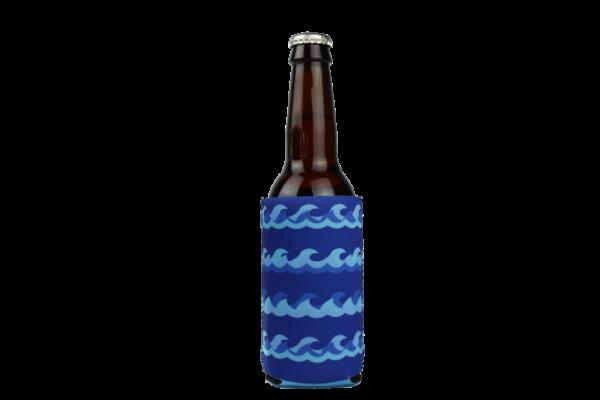 WAVE Flaschenkühler