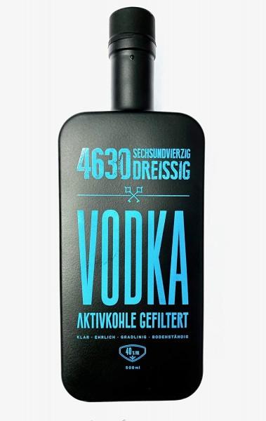 4630 Vodka