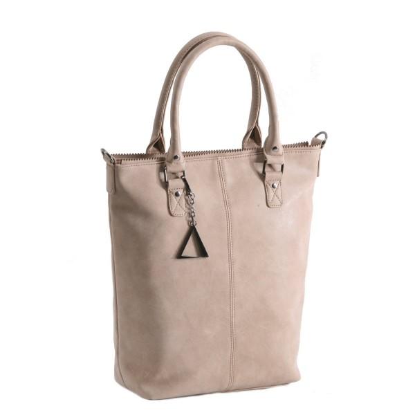 Shopper SIERRA