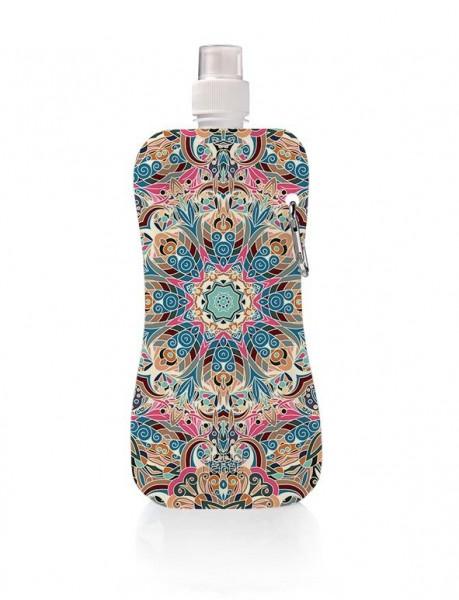 IBIZA Wasserflasche