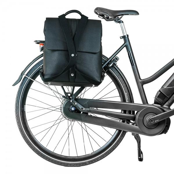 Urban Backpack - Bycycle Bag