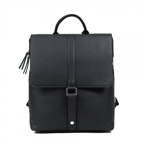 Urban Backpack - Bycycle Bag